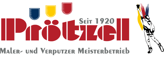 Maler Prötzel